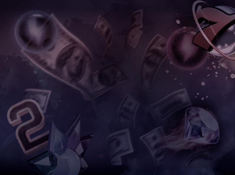 Игровой автомат Book of Ra Deluxe (Книга Ра Делюкс) онлайн играть бесплатно  и без регистрации в казино Вулкан